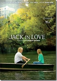 jack in love plakat poster 1b
