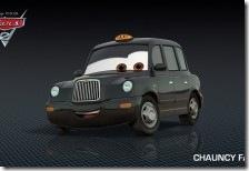 Cars-2-Chauncy-Fares-220x150