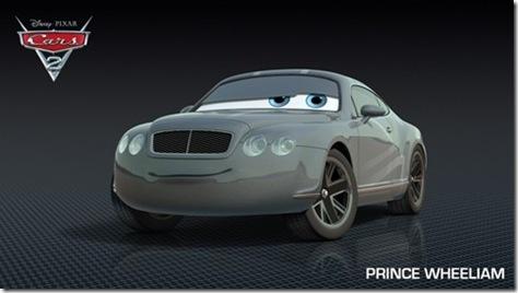 Cars-2-PrinceWheeliam