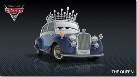 Cars-2-queen1