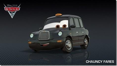 Cars-2-Chauncy-Fares