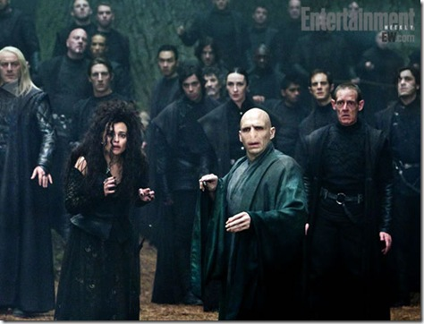 harry-potter-deathly-hallows-part-2-helena-bonham-carter-ralph-fiennes-01