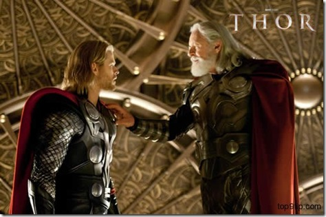 thor-hemsworth-hopkins-01