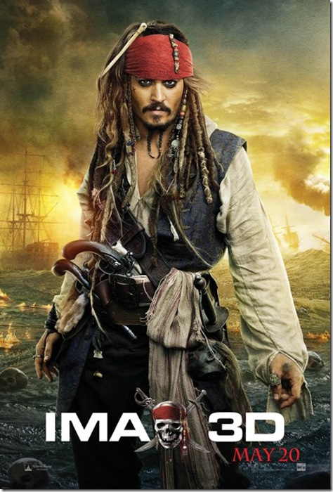 Pirates-of-the-Caribbean-4-Poster-Johnny-Depp