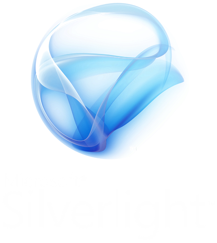 Silverligh-Bl-V