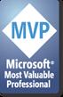 logo_mvp
