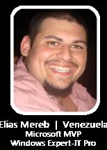 Elias-Mereb