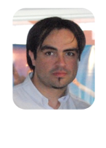 Rodrigo-Diaz