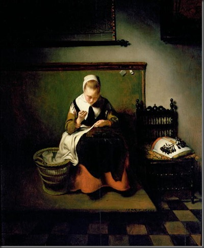 A-Young-Woman-Sewing-xx-Nicolaes-Maes.JPG.scaled500