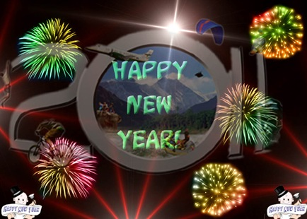 Happy-New-Year 2011-wishes-wallpapers-pictures-greetings