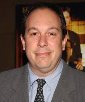 Mark Gordon networth1