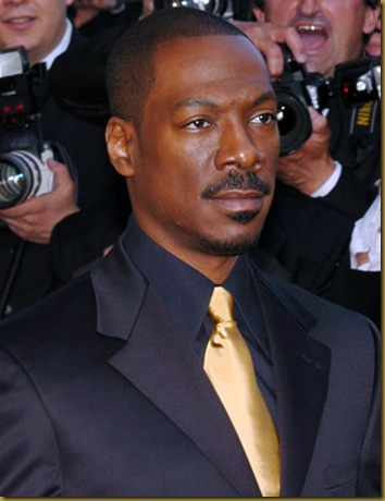 eddie-murphy-networth