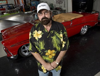 Boyd Coddington Net Worth1