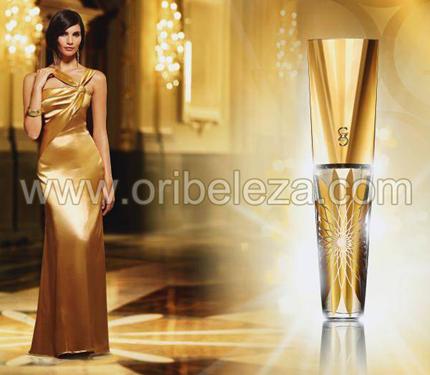 Giordani Gold Shine Oriflame