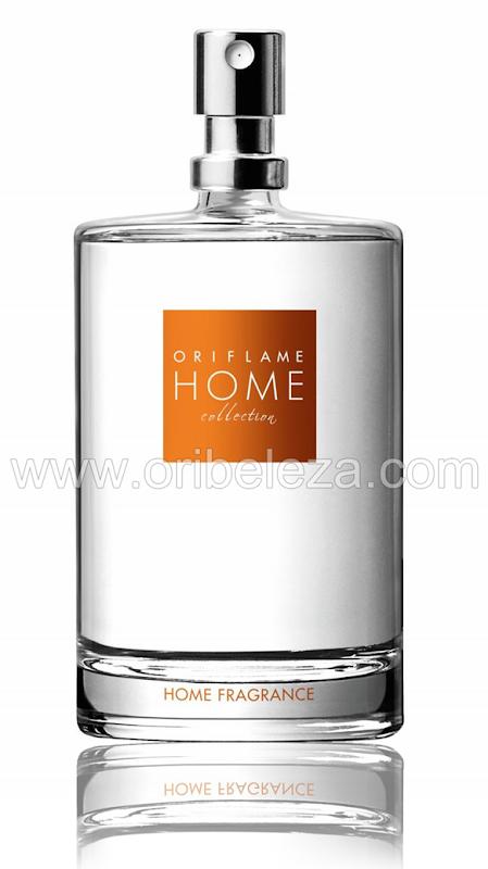 Oriflame Home