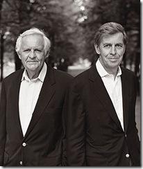 fundadores