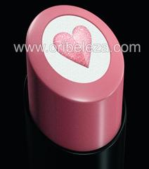 Batons Triple Core Oriflame Beauty