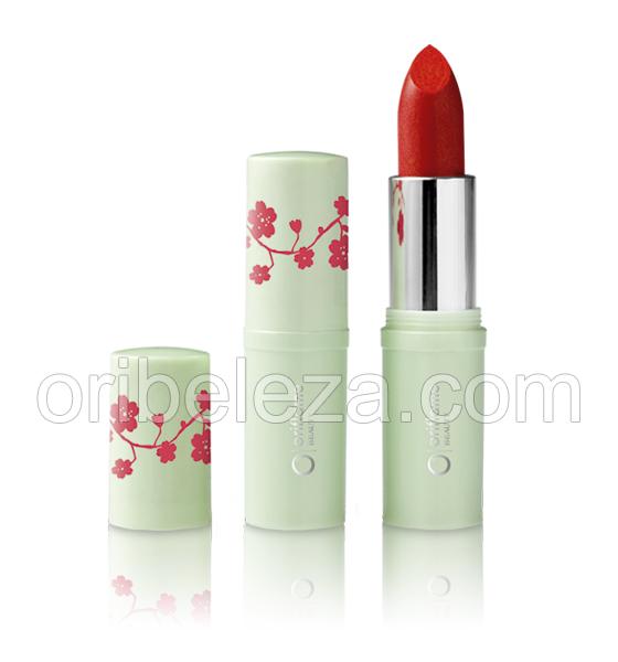 Cherry Garden Oriflame Beauty