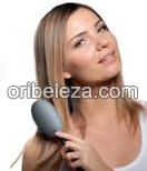 Champô Seco Purificante e Equilibrante HairX da Oriflame