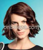 Cera para o Cabelo HairX Styling da Oriflame