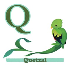 Quetzal Page Final