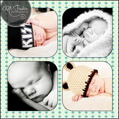 newbornLogo2