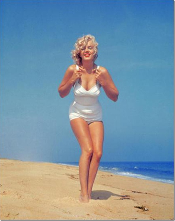 marilyn_monroe_on_long_island_1956