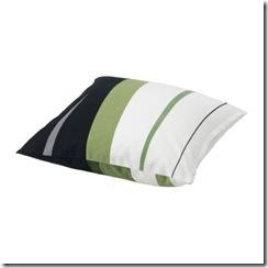 kajsa-linje-kuddfodral-blandade-farger__0092812_PE229536_S4