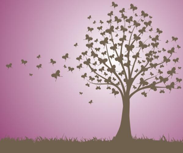 butterfly_tree