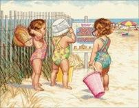 Beach_Babies