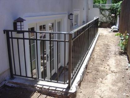 basement_railing