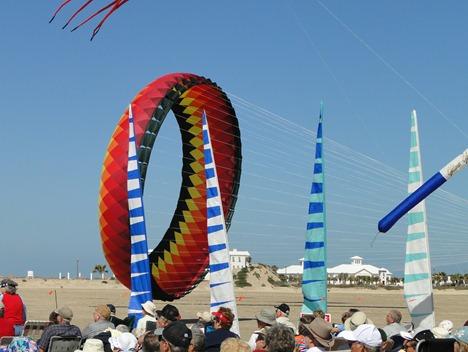 kite 021