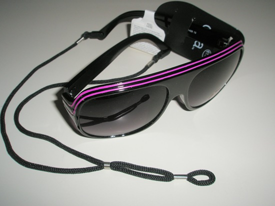P5090007
