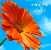sunshineblogaward_1
