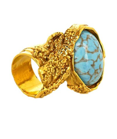 df-ysl-arty-oval-ring_300
