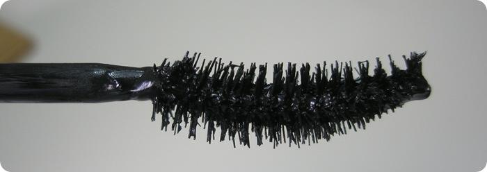 curvecepP3020046