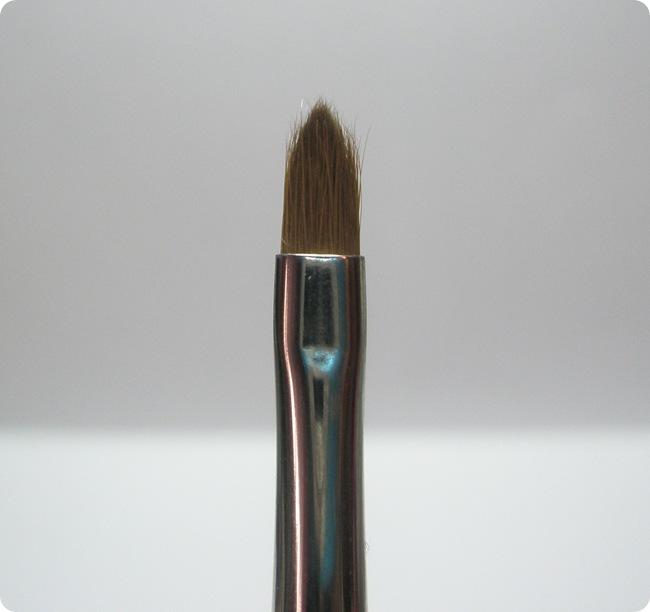 rP4030095