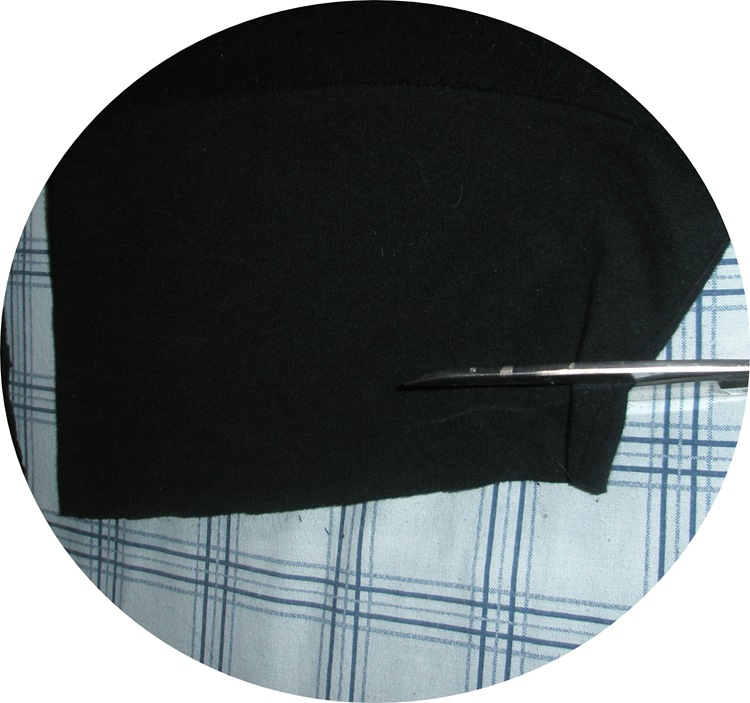 rP4220089