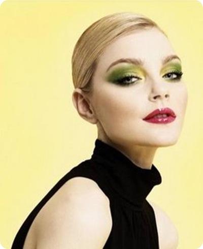 maquillaje[1]