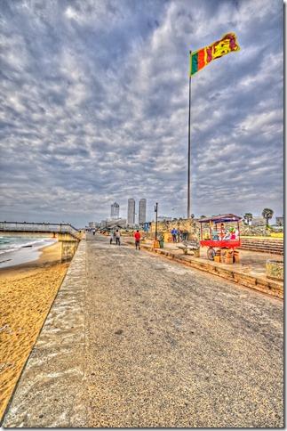 2010_02_18_Colombo