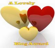 award--