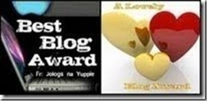 award_thumb435