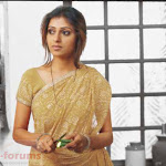 Collections of mirchi actress - part 1