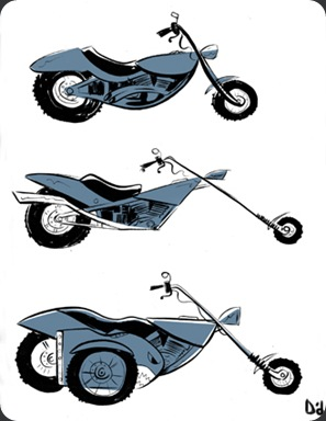 bike_sketch_DD_WEB001