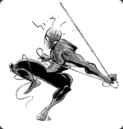 Marvel-Mondays_spidey_01-copy