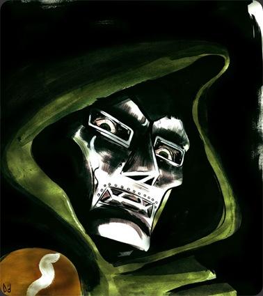 Marvel-Mondays_Dr.Doom_03