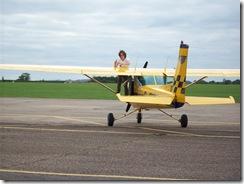 Flying with Lauren 033