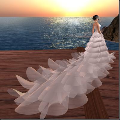 Snapshot bridal_007png