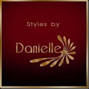 DANIELLE logo sq jpg
