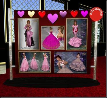 Valentines discount_001